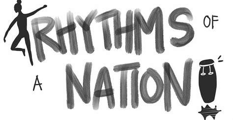 annual bcs fest rhythms nation brooklyn charter school