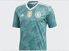 1718 Kits Football shirt blog