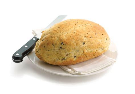 lekue silicone bread maker cutlery