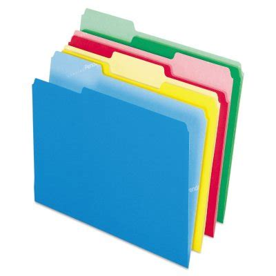 Office Supplies Folders by Office Supplies Sam S Club
