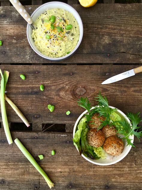 comment cuisiner les boulettes de viande veggie balls boulettes aux légumes 1 2 3 veggie