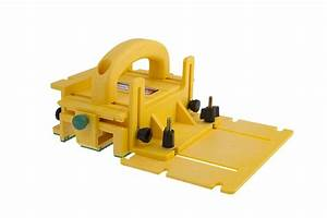 Table Saw Push Stick Safety Block Accessories Plastic