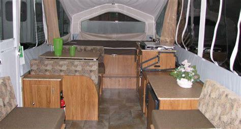 denver rv pop  camper rentals