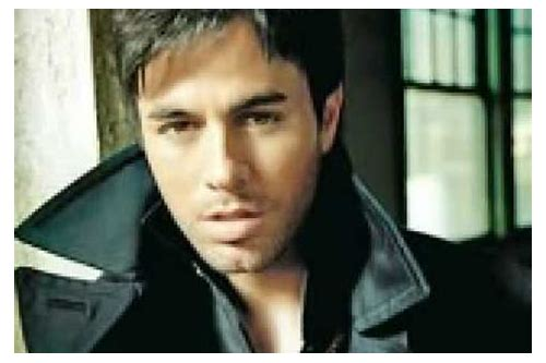 enrique iglesias all mp3 song download