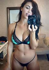 Pretty Hot Girls Selfies (35 Photos) - Page 2 of 4 - The ...