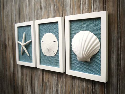 wall decor ideas  transform  space