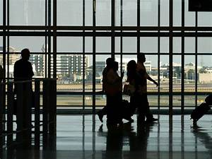 Regel Air Fensterfalzlüfter Erfahrungen : untersuchung asien bei transits an der spitze tipps rund ums umsteigen am airport reise ~ Eleganceandgraceweddings.com Haus und Dekorationen
