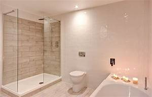 Senior suite bathroom shower room pinterest for Senior bathrooms