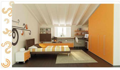 18 Cool Boys Bedroom Ideas by 18 Cool Boys Bedroom Ideas Decoholic