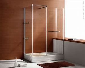 Shower Inserts With Seat Modern Toilets Ideas About