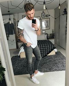 7 Smart Casual Outfit Ideas For Men u2013 LIFESTYLE BY PS