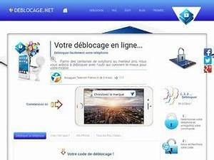 Comment Débloquer Un Contact : avis avis site ~ Maxctalentgroup.com Avis de Voitures