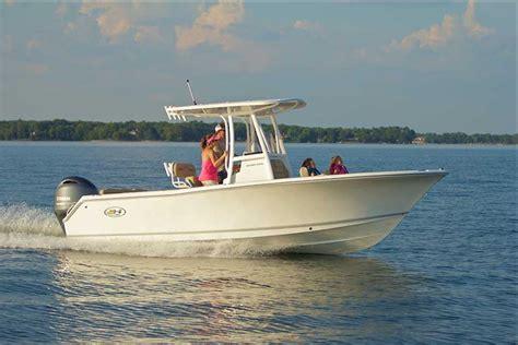 Sea Hunt Boats Destin Fl by 2017 Sea Hunt 225 Ultra 22 Foot 2017 Sea Hunt Motor Boat