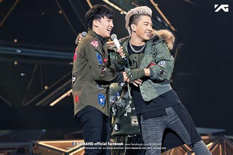 [photos] Bigbang @ Japan Dome Tour In