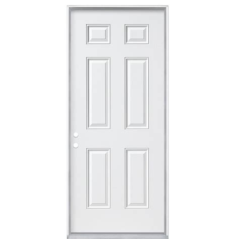 lowes mobile home doors magnificent mobile home exterior doors lowes mobile home