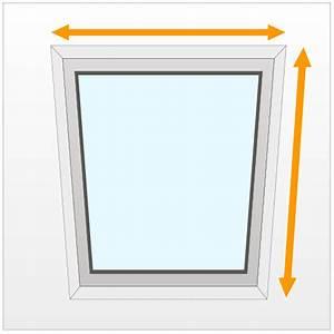 Fenetre De Toit Sur Mesure : installer un rideau sur une fen tre de toit rideaux ~ Premium-room.com Idées de Décoration