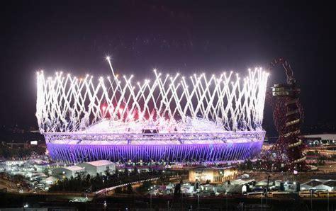 bbc  reshow london  olympics  sports schedule