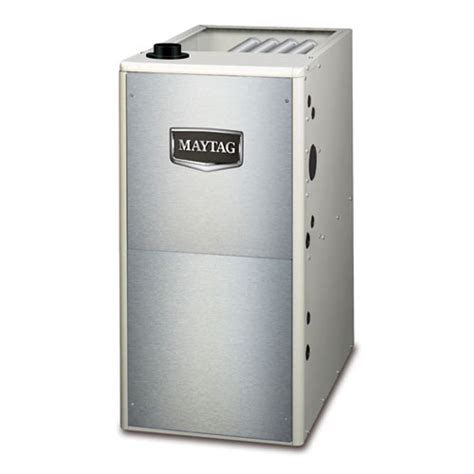 maytag gas furnace prices gas furnace prices