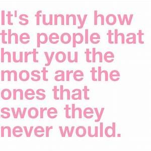 Hurtful Words Can Hurt Quotes. QuotesGram
