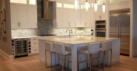 nu kitchens and floors inc woodworkers naples before and after fresh contemporary 7122
