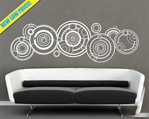 doctor who wall stickers peenmediacom With the best of doctor who wall decals