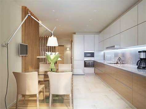 Decoración De Interiores Modernos  Construye Hogar