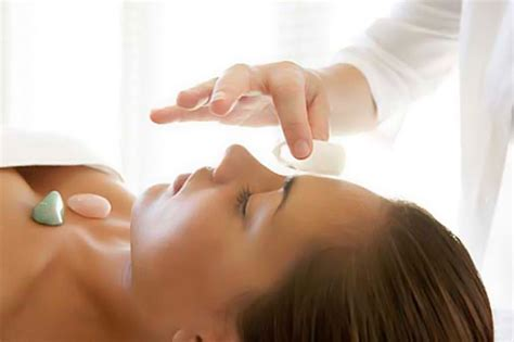 Crystals  Healing Stones Or Just Rocks?. Moving Companies Tulsa Ok Egg Donation Costs. Humanities And Social Sciences Online. Auto Mechanic School In Maryland. Houston Office Space For Rent. Lean Six Sigma Healthcare Family Domain Names. Can You Have A Debit Card With A Savings Account. Authentic Recovery Center Parker Garage Doors. Sharepoint Foundation Training