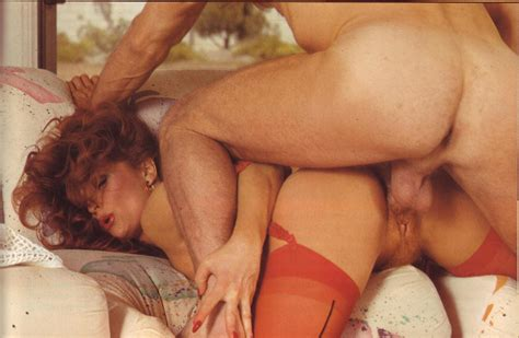 058644928 3069 123 54lo  In Gallery Retro Sex In Stockings Part One Picture 3 Uploaded By