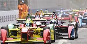 Calendrier Formule E : formule e new york au calendrier de la saison 2016 2017 aujourd 39 hui le maroc ~ Medecine-chirurgie-esthetiques.com Avis de Voitures