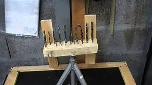 Amenagement Garage Atelier : mov0a4 amenagement de garage en atelier de bricolage 9 ~ Melissatoandfro.com Idées de Décoration