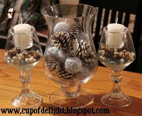 january table decorations the best diy winter home decorations ever 18 great ideas style motivation