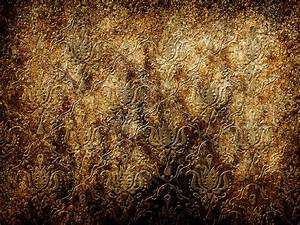 Abstract old luxury background.