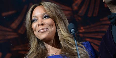 Wendy Williams Apologizes For Transphobic Comments About