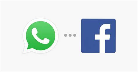 Whats App Facebook Twitter Logos