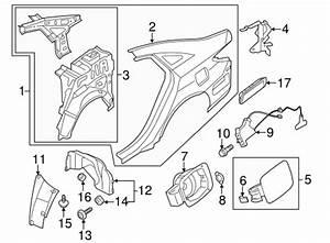 2006 hyundai sonata door parts diagram o wiring diagram With hyundai sonata ac