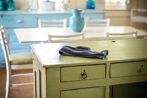 Küche Folieren Lassen Kosten : k che folieren das sollten sie beachten ~ Articles-book.com Haus und Dekorationen