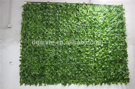 Stickers Home Garden Deco 200*200 Cm Indoor Or Outdoor