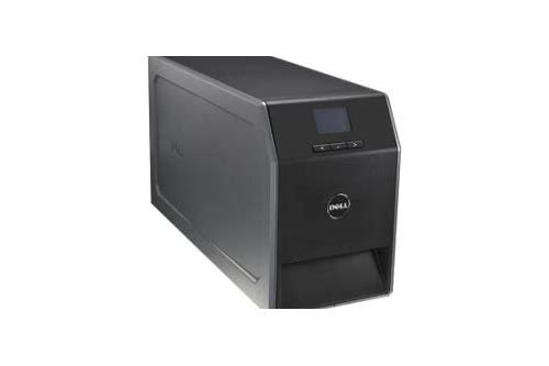 download dell ups software