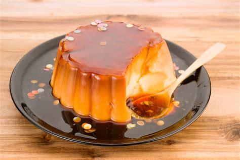 recette agar agar dessert 28 images les meilleures recettes d agar agar et fruits flan d