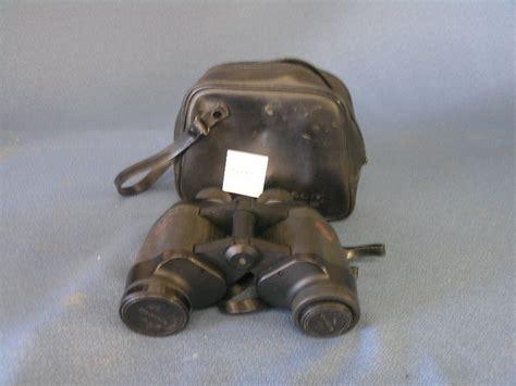 tasco infocus binoculars  allsoldca buy sell