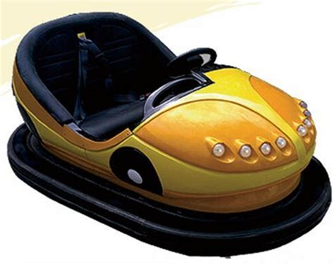 Yellow Boat Bumpers by Battery Bumper Cars For Sale Battery Powered Bumper Cars