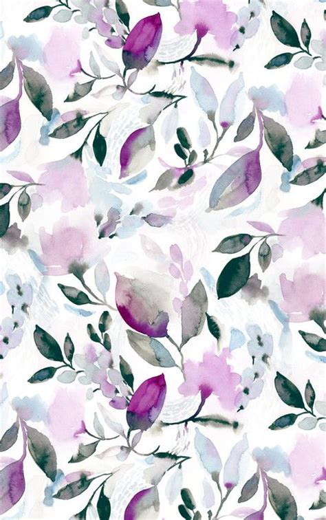 Backgrounds Trendy by Freshen Up Your Mobile Or Desktop Backgrounds With These