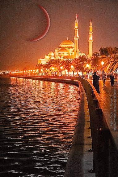 eid mubarak gif  boaays