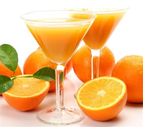 juice orange healthy foods diet glass water workout drink drinks juices does juicer oranges calories fiber vitamin loss weight health