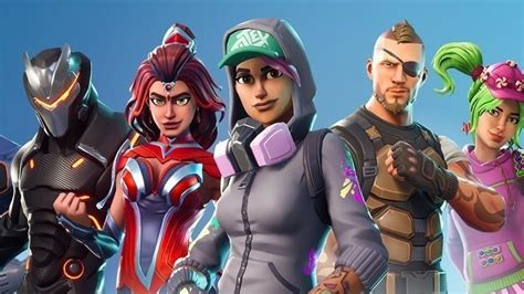 petition epic games  remove linked account lock outs