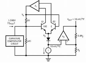 how to read a wiring diagram http wwwautomanualparts With 7809 pin and circuit diagram