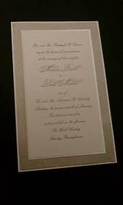 1000 images about c39est papier wedding invitations on With c est papier wedding invitations