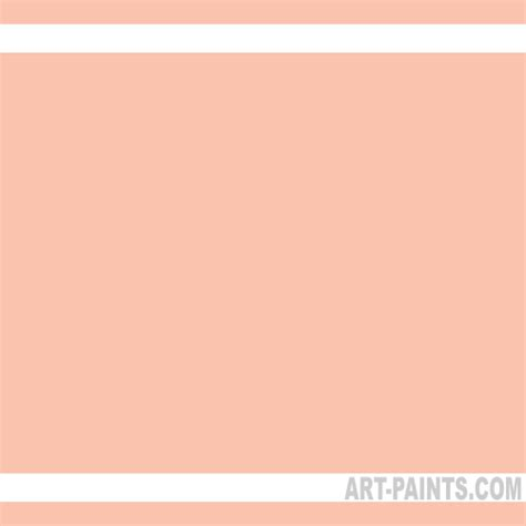 Bright Peach 300 Series Ultraglaze Ceramic Paints Csp