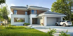 küche in polen kaufen wir planen fertige modrene und traditionelle und entwerfen zeichnen individuell fertighaus