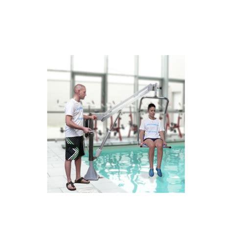 siege piscine siège ascenseur de piscine